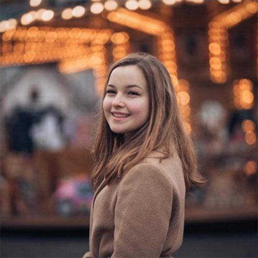 Nina Renata Pop