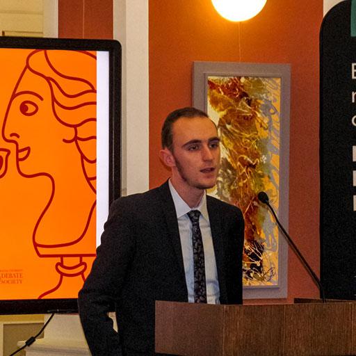 Robert Ciugolia