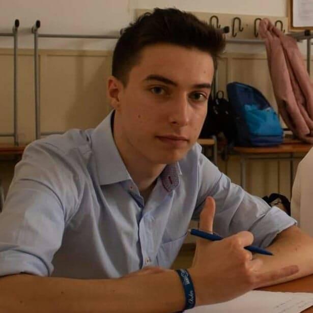 Flavius Niculescu